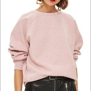 Top shop sweater I4
